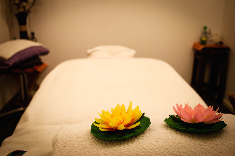 mötesplatse thai massage lund