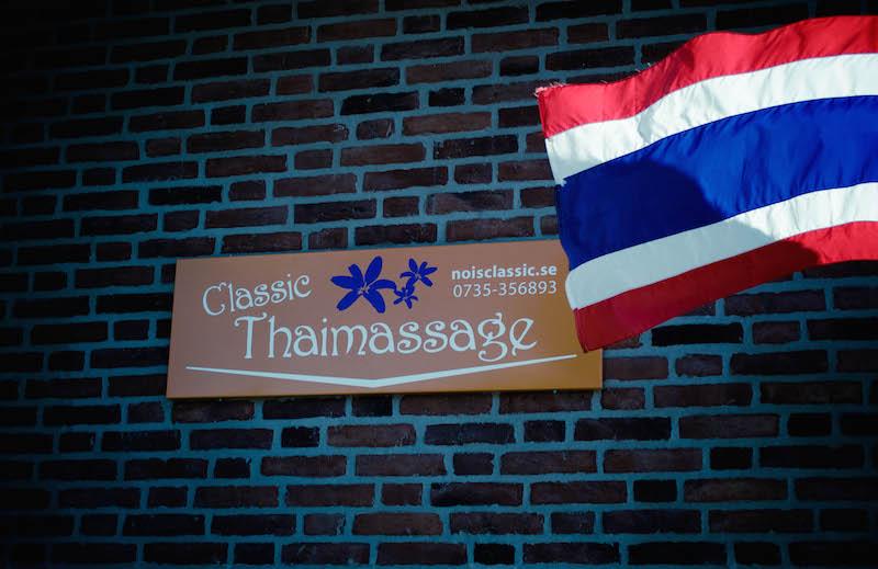 nätdejting flashback fotmassage stockholm