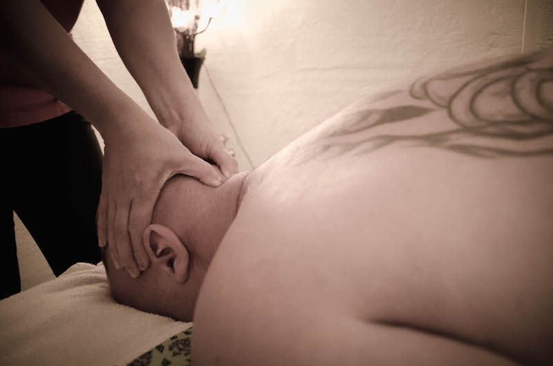 massage gislaved thaimassage i köpenhamn